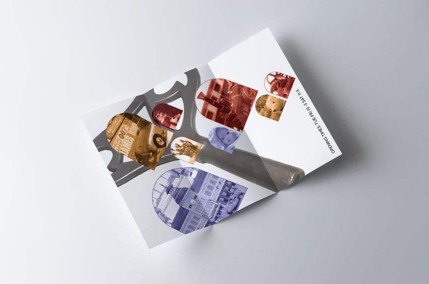 Brochure23D2