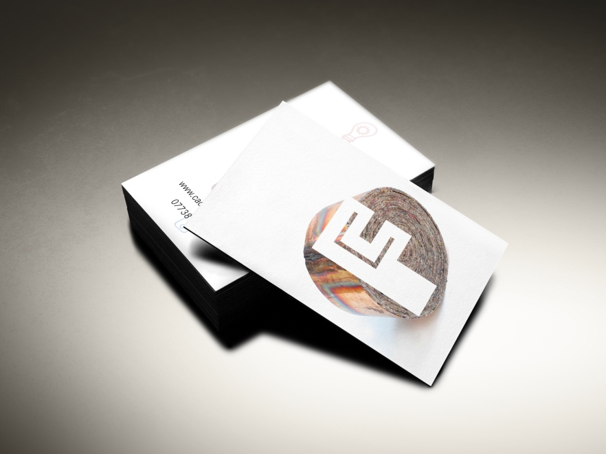 businesscardmockup2
