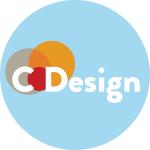 C Design Logo